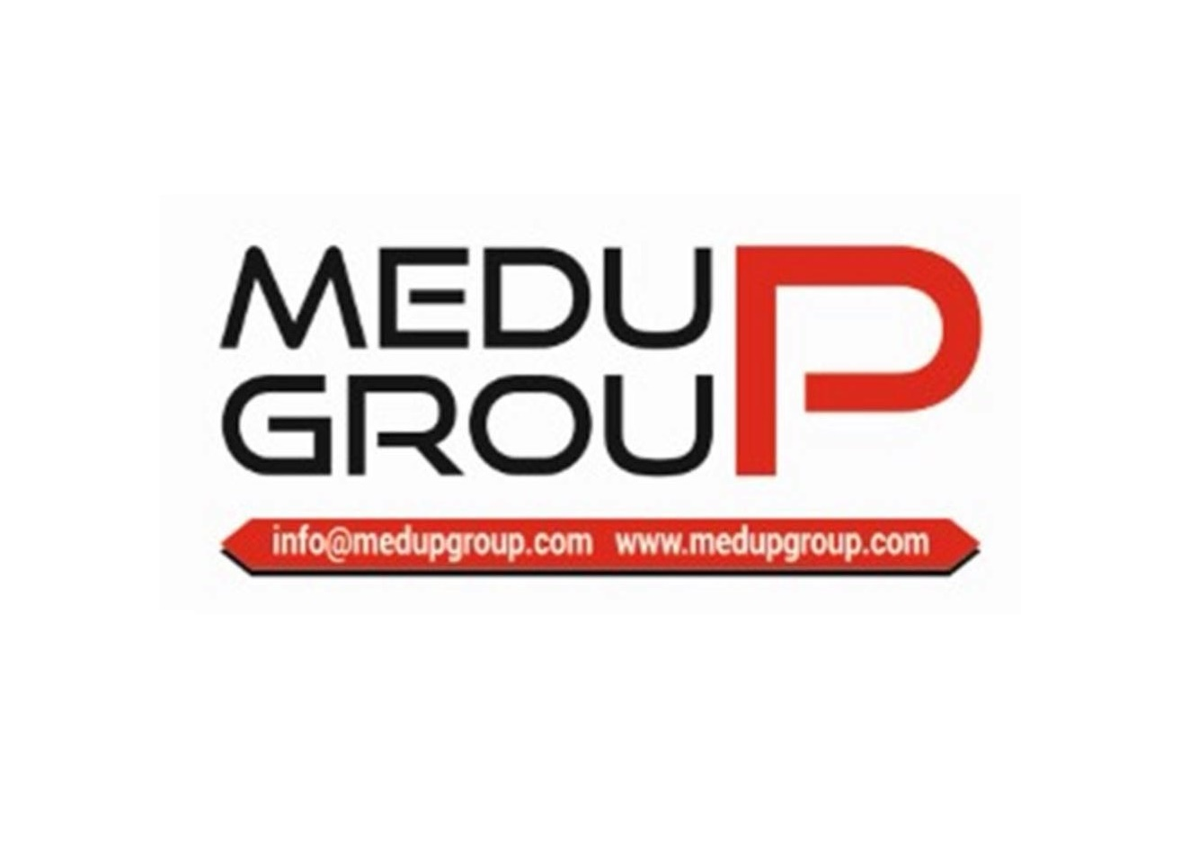 Med Up Group